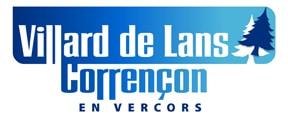 FX Com'Unik collabore avec l'office de tourisme de Villard De Lans
