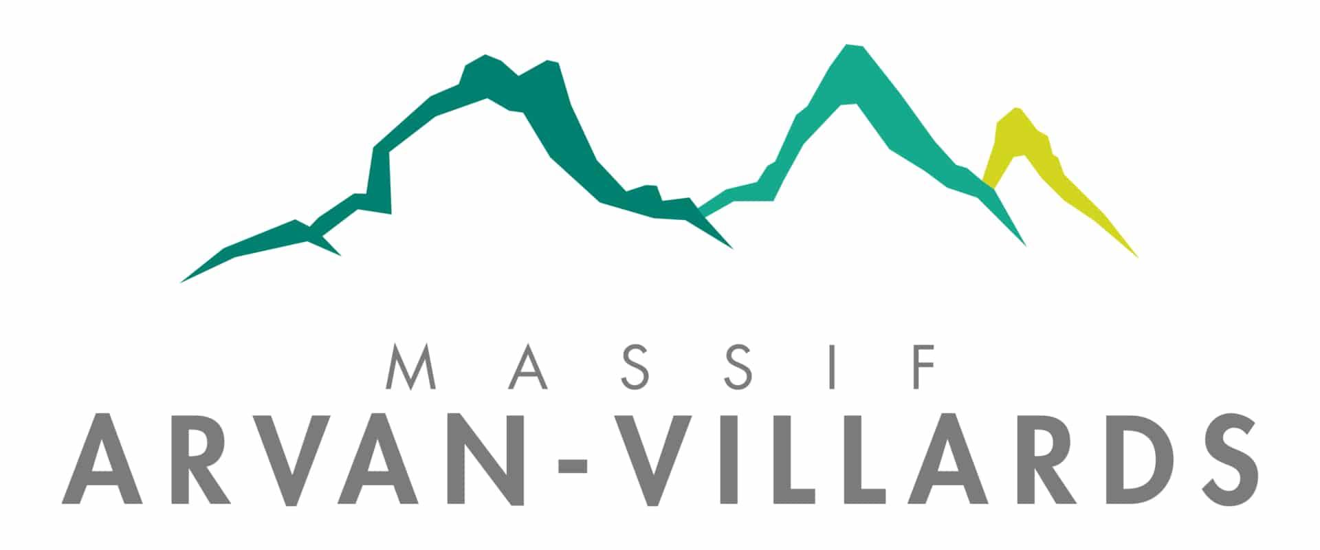Massif Arvan-Villards : Fx Com'Unik relève le défi