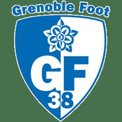FX Com'Unik, partenaire du GF38