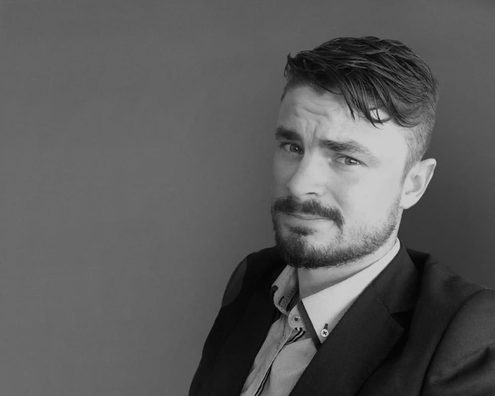 Interview Florian Bisschop - Les Sybelles