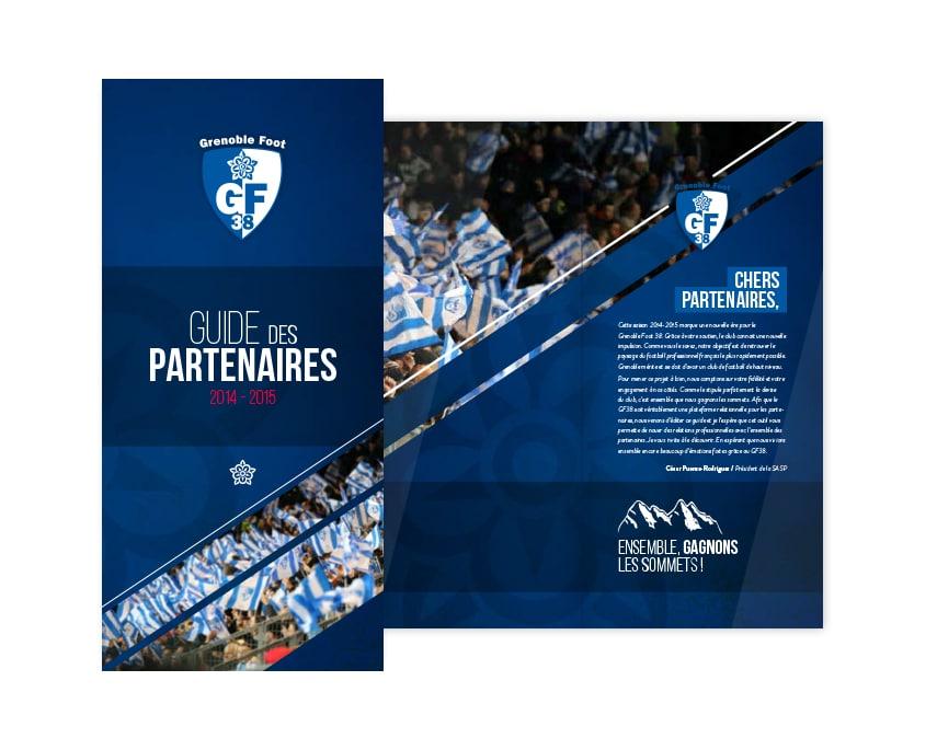 GF 38 annuaire partenaires