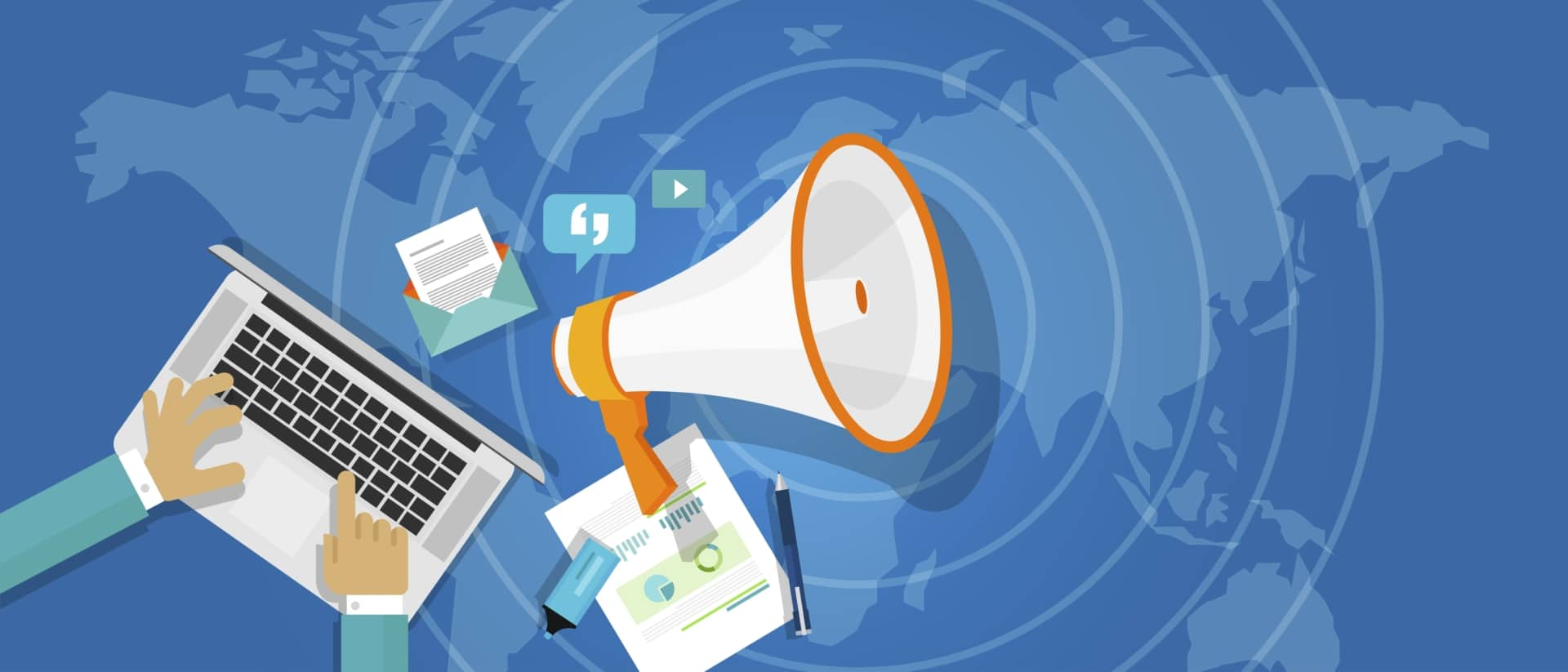 7 idées reçues sur les relations presse et les médias