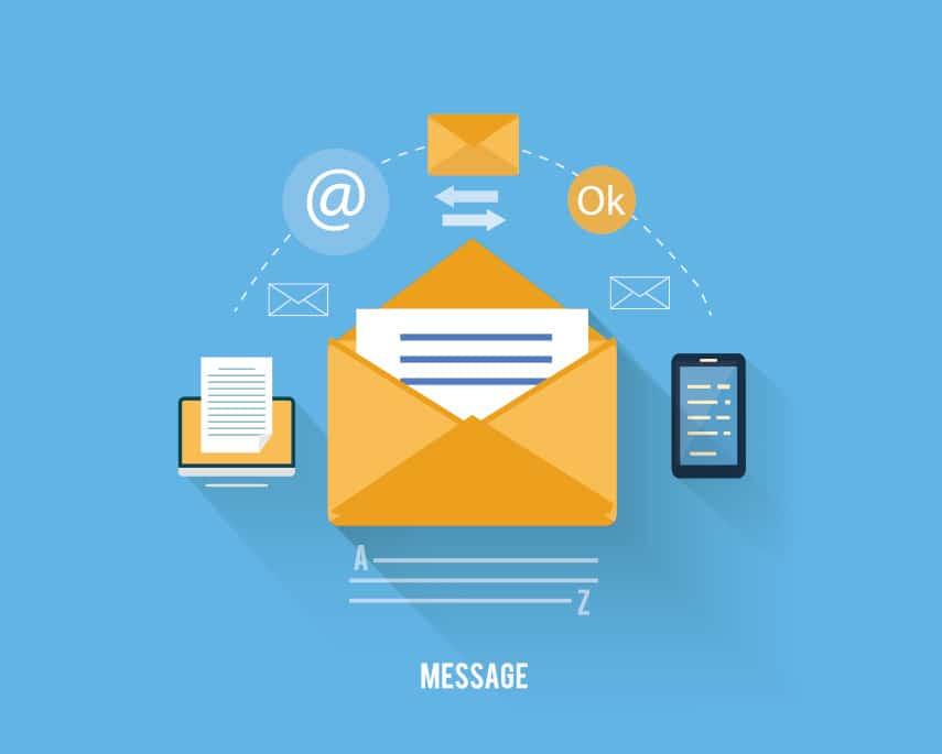 Newsletter : 5 bonnes raisons de continuer à l'utiliser !