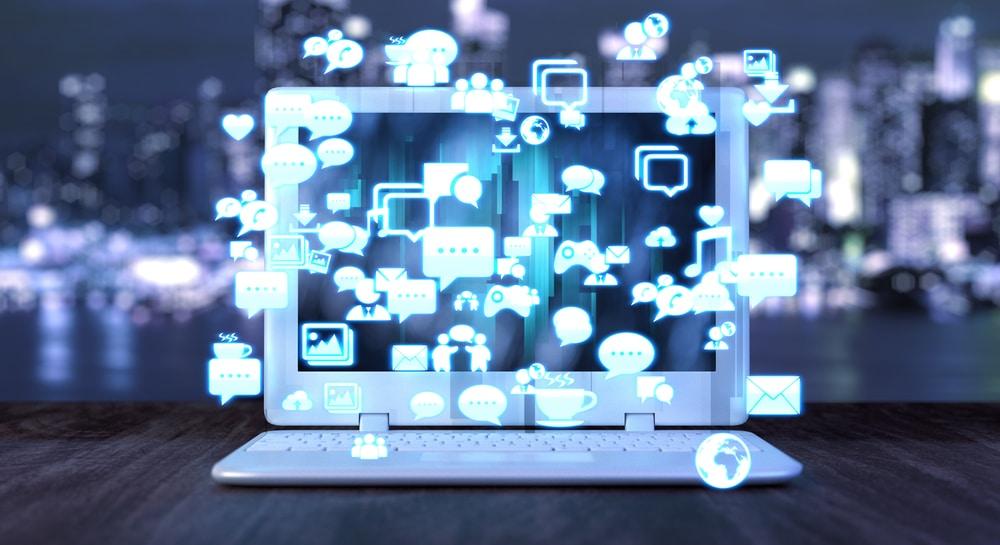 Comment optimiser vos réseauxsociaux?