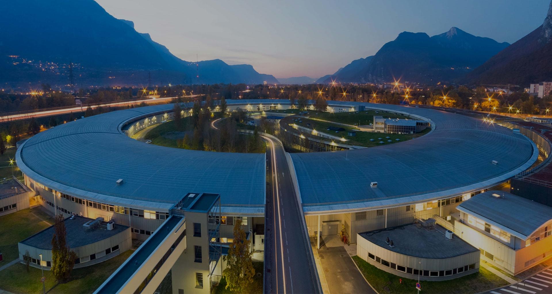 Invest In Grenoble Alpes