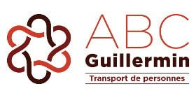logo-abc-guillermin