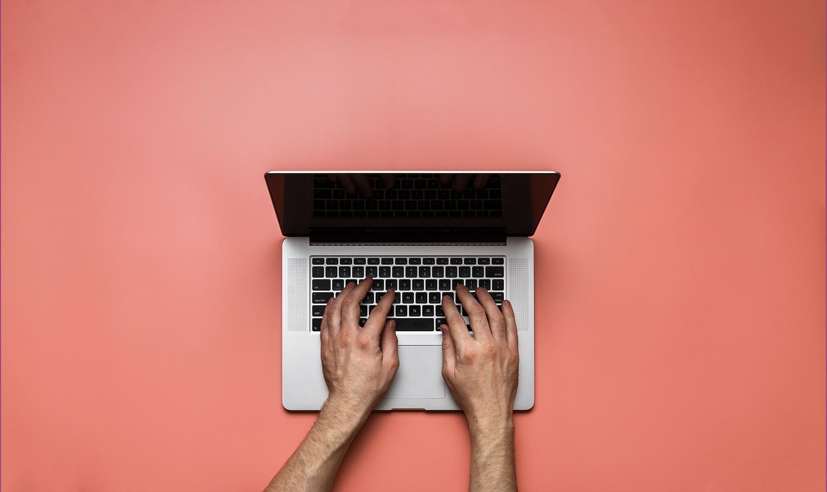 Comment répondre aux besoins des clients par le contenu ?
