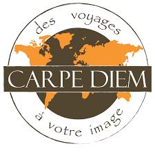 logo-carpe-diem-voyages