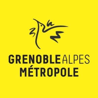 logo-metro-Grenoble