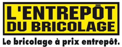 entreprise-du-bricolage-logo
