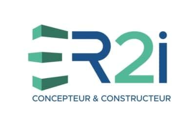 logo-ER2I