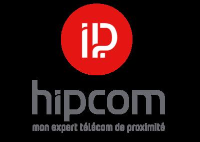 logo-hipocom