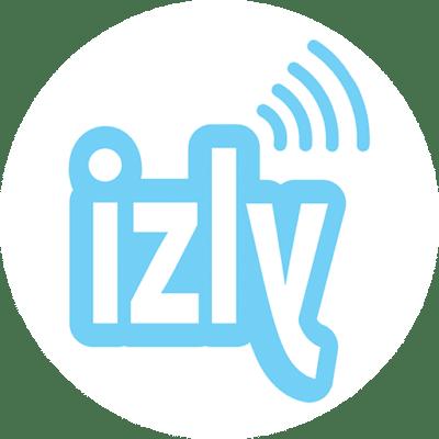 logo-izly-crous