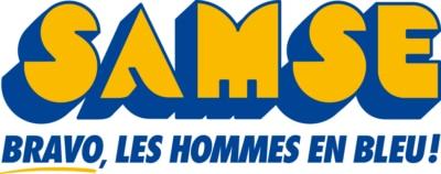 logo-samse