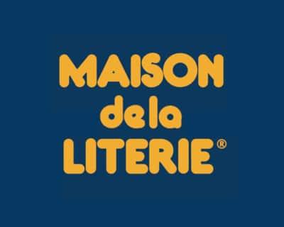 maison-de-la-literie-logo