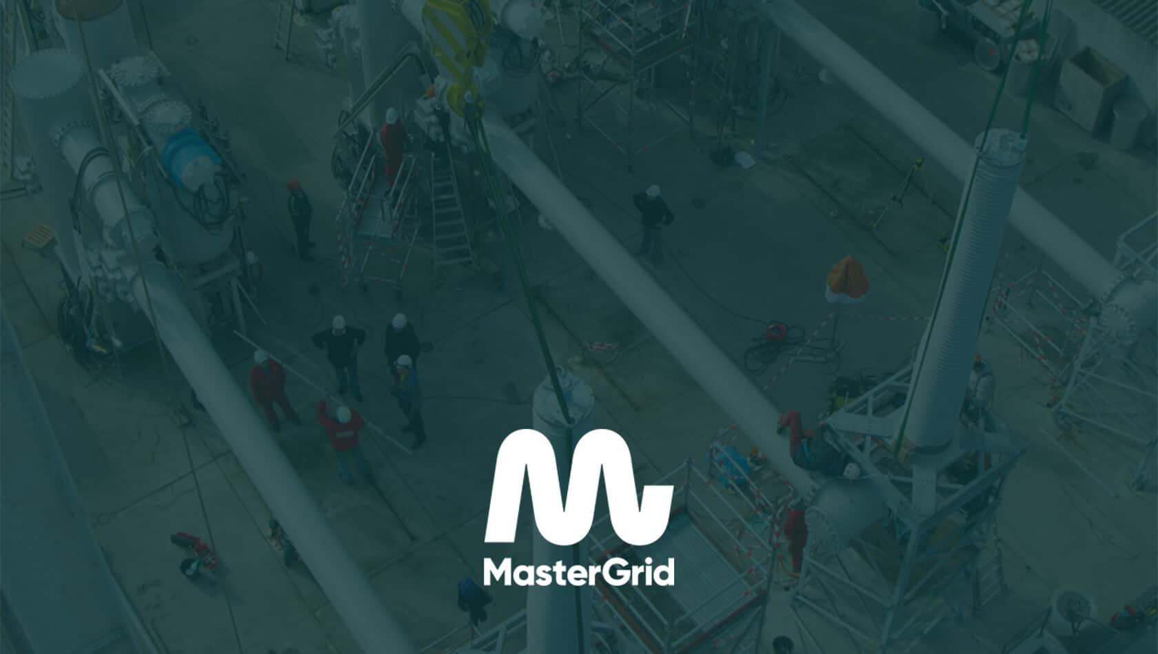FX transporte Mastergrid grâce à la vidéo