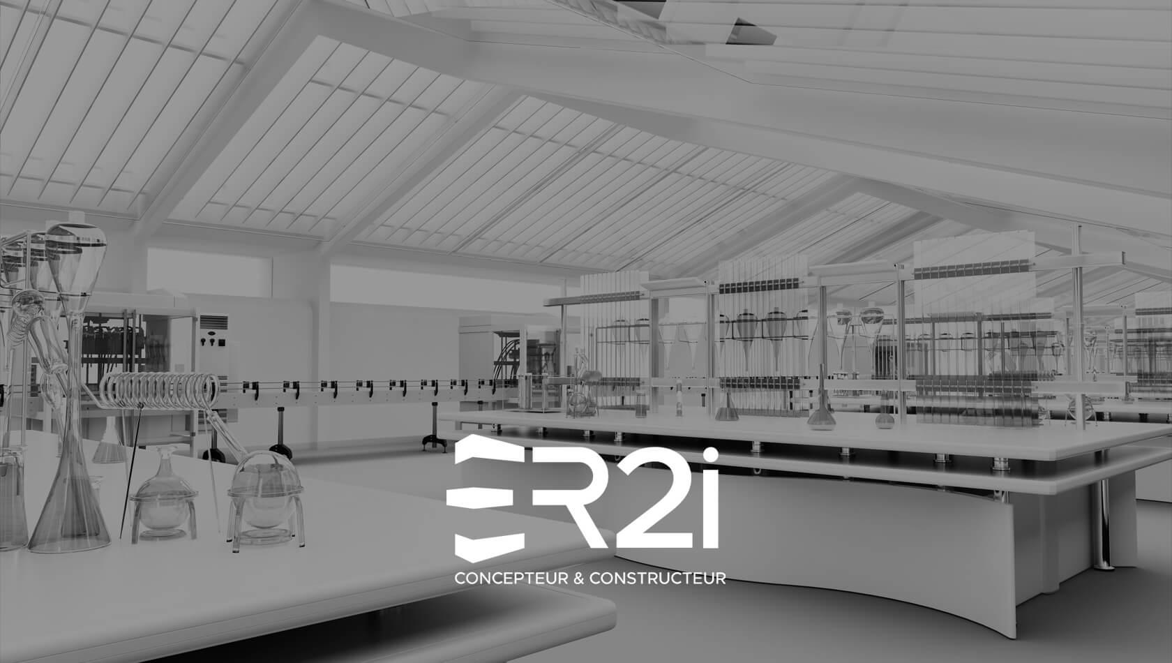 ER2I change de look avec FX