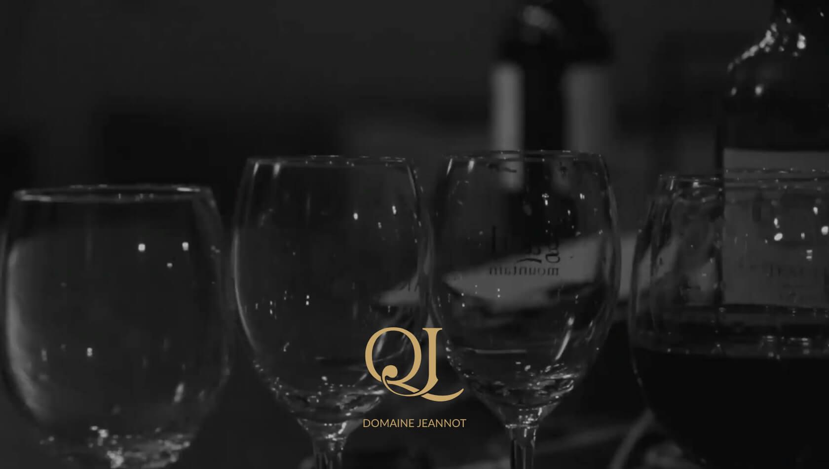 Domaine Jeannot : FX s'invite en Bourgogne