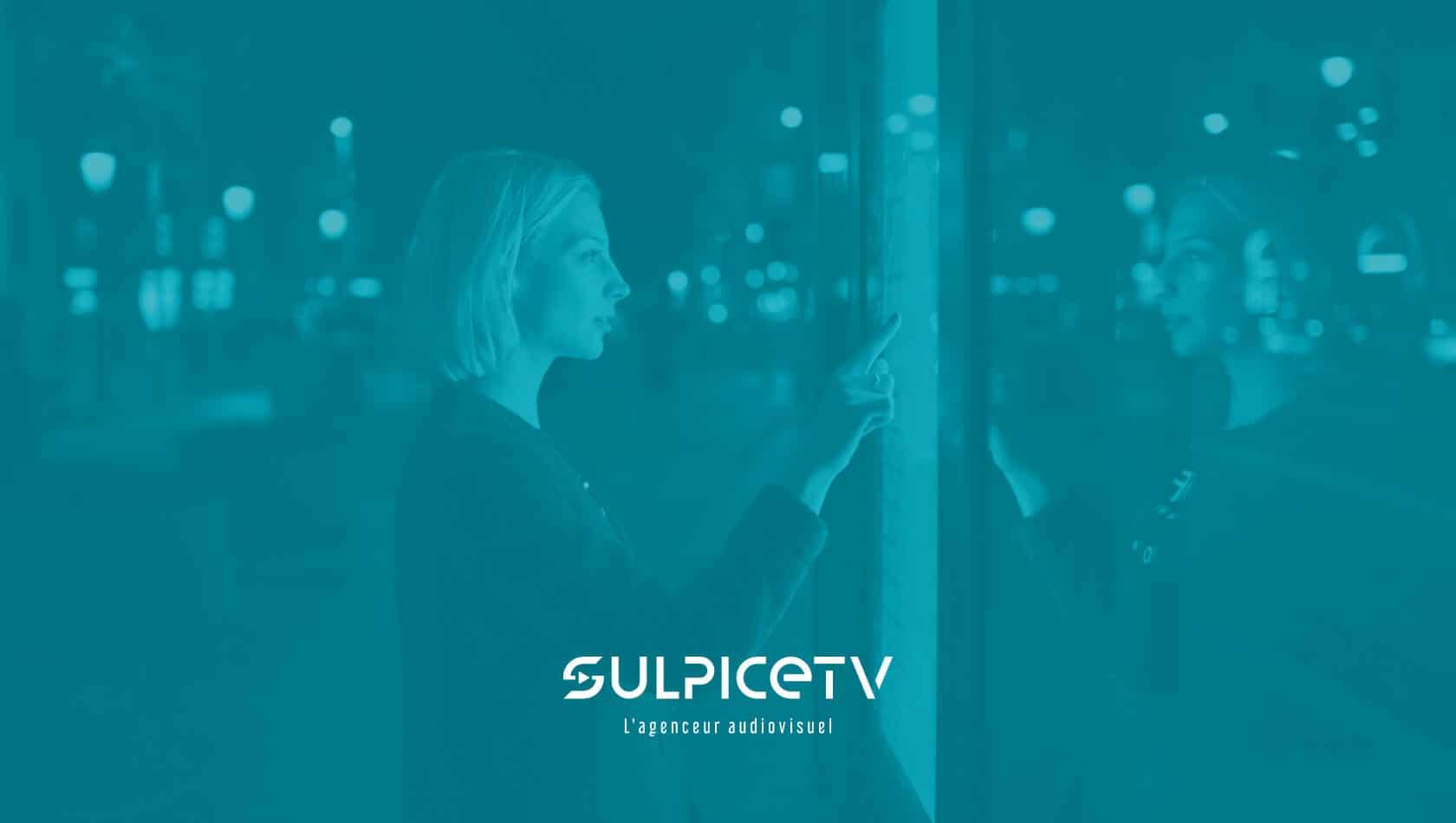 Sulpice TV